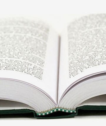 Book paper